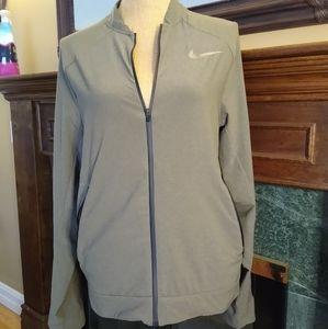 Nike Training Workout hoodie Jacket S